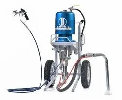 Airless Painting Sprayers Machine
