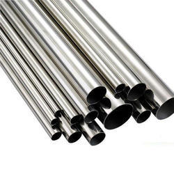 ASTM B626 Hastelloy C4 Pipe