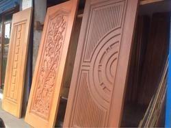 PVC Door & PVC Doors in Sonipat ?????? ?? ?????? ?????? ...