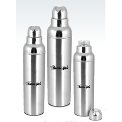 Insulated Classic Bottle