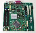 Dell Optiplex 360 DT- Motherboards - 0T656F, T656F