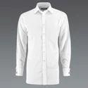 Cotton/linen , Men