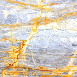 Grey Ilusion Marble