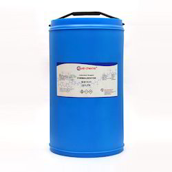 Formaldehyde Solution 37-41% W/v LR 25L
