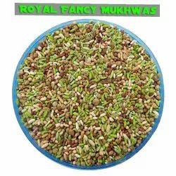 Royal Fancy Mukhwas