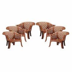 nilkamal plastic chairs best price in chennai nilkamal plastic