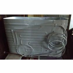 Mild Steel Refrigerator Spare Part