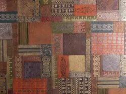 Tempesta Luxury Tiles for Home