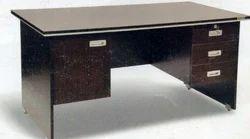 Integra Table Drawer Having Lock