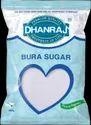Bura Sugar