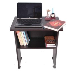 Multipurpose Table ,Foldable Table, Portable Table
