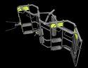 Crossfit - TSE60 D