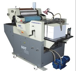 Wedding Card Printing Machine At Best Price In India
