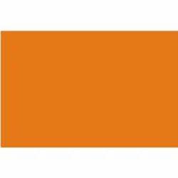 Reactive Orange RR