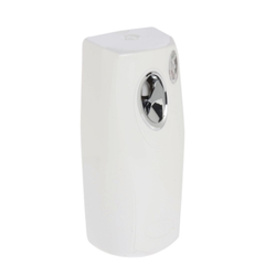 Plastic Air Freshener Dispenser