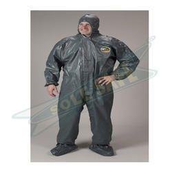 Pyrolon CRFR Chemical Suit