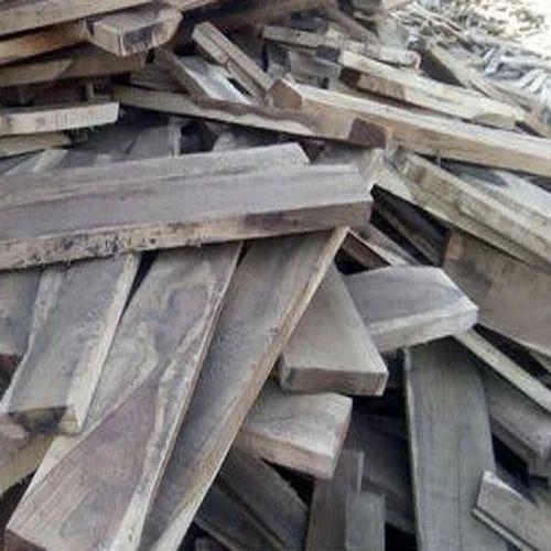 Sheesham Wood Square Planks, Length: 1.5 To 10 Feet, Rs ...