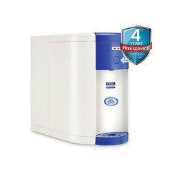 ABS Plastic Kent Gem Water Purifier