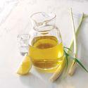 Lemongrass Hydrosol Oil
