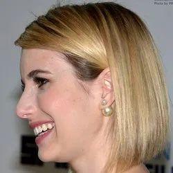 Female Hair Dos