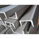 Stainless Steel No.4 Finish Channels