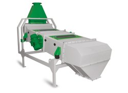 Seed Cleaning Grading Machine