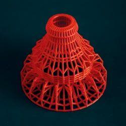 Designer 3D Modeling Service