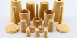 Sintered Bronze Cartridge Filters