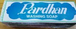 Washing Soap