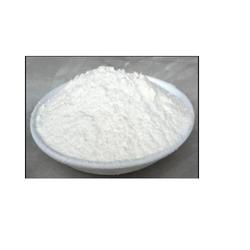 Chloramine-T