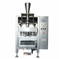 automatic vffs begar Machine