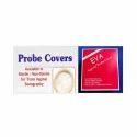 Vaginal Probe Cover