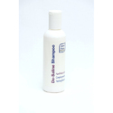 1000 ml Desaline Shampoo