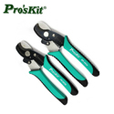 2 In 1 Round Cable Cutter & Stripper