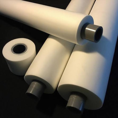 Polypropylene Roller