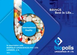 Best Pharma Franchise