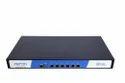 IPPBX System- Onyx 200