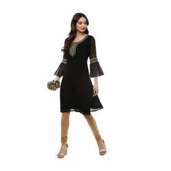 Casual Wear Designer Kurta