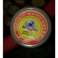 Classic Yellow Whitening Cream