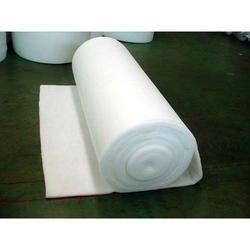 Polyfill Cotton Wadding