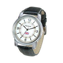 Reebok Wrist Watches
