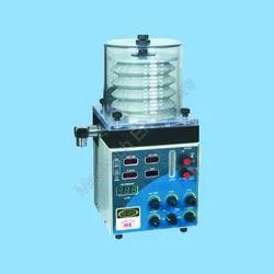 ADOX-909 Anesthesia Ventilator