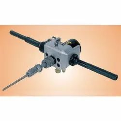 Hydraulic Drives, For Industrial