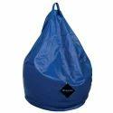 Olayan Trendy Bean Bag, Shape: Teardrop