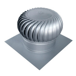 Industrial Roof  Air Ventilator