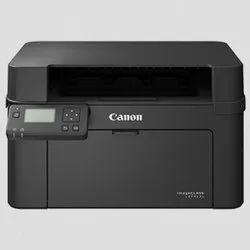 Canon LBP 913 W Printers