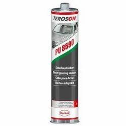 Henkel Teroson MS 930 Industrial Sealant