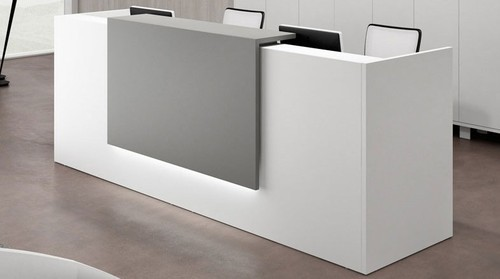 Solid Surface Installation Service
