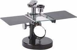 Dissecting Microscope, Model: RSB-275