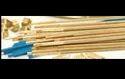 ALFA501 Brass Brazing Rods 2.00mm